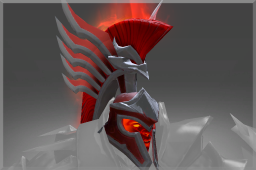 Cosmetic icon Talons of the Endless Storm Head.png