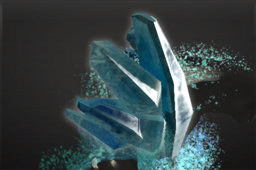Frost Shard Pauldrons.png