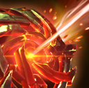 Golden Chaos Fulcrum Reality Rift icon.png