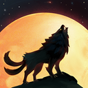 Hunter of Kings Howl icon.png