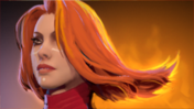 Lina icon.png
