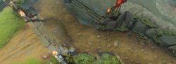 River Vial Dry Preview 3.png