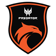 Team logo TNC Predator.png