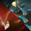 Whirling Axes icon.png
