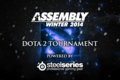 Assembly Winter 2014
