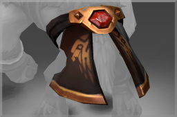 Cosmetic icon Belt of the Crimson Beast.png