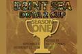 D2INT Southeast Asia Dota 2 Cup