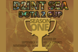 Cosmetic icon D2INT Southeast Asia Dota 2 Cup.png