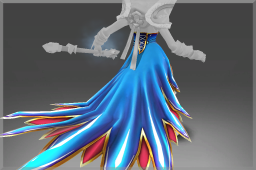 Cosmetic icon Royal Winterbloom Back.png