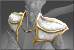 Cosmetic icon Rune Forged Shoulders.png
