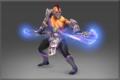 Cosmetic icon The Gifts of Yoskreth Set.png