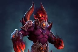 Cosmetic icon Umbral Descent Loading Screen.png