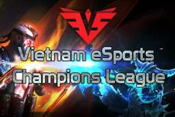 Cosmetic icon Vietnam eSports Champions League 2014.png