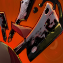 LV-pudge-icon-dismember.png