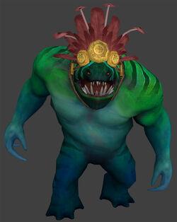 Sea-God's Ceremonial Headdress 2.jpg