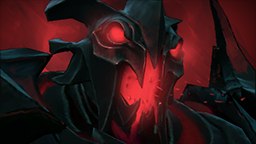 Shadow_Fiend_icon.png