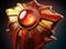 Solar Crest (2625)