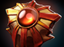 Solar Crest icon.png