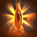 Solar Gyre Fire Spirits icon.png