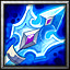 Staff of Negation icon.png