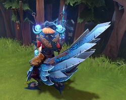 Stormcharge Dragoon Preview 3.jpg