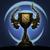 TI7 Achievement Battlecup-1.png