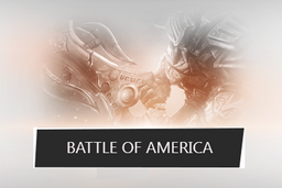 Cosmetic icon Battle of America.png