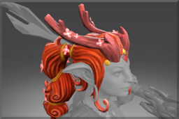 Cosmetic icon Locks of the New Bloom.png