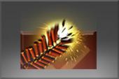 New Bloom - Firecrackers