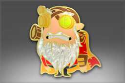 Cosmetic icon Pin Sniper.png