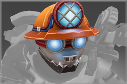 Cosmetic icon Pit Boss Prospector Helm.png