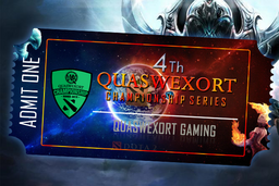Cosmetic icon Quaswexort Championship Series 2015 - The 4th.png