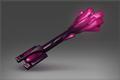 Treasure Key of Rubiline Sheen