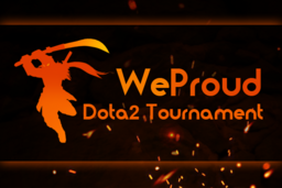 Cosmetic icon WeProud Dota 2 Tournament.png