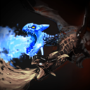 Dota IMBA Frost Breath icon.png