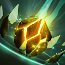 Golden Shards of Exile Astral Imprisonment.png