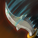 LV-bh-icon-jinada.png