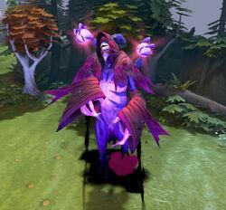 Lucid Torment Harvested Preview 3.jpg
