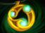 Talisman of Evasion icon.png