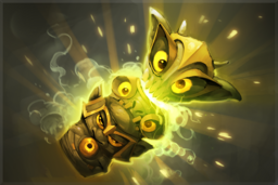 Cosmetic icon Golden Trove Carafe 2015.png