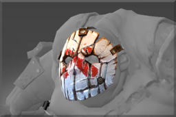 Cosmetic icon Mask of the Mad Harvester.png