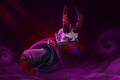 Cosmetic icon Monstrous Reprisal.png
