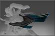 Penumbral Cloak