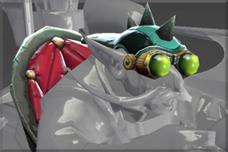 Cosmetic icon Sky-High Warship Helmet.png