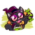 Diretide Spray Cat.png