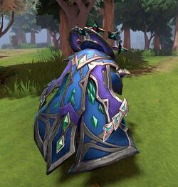 Fate Meridian Preview 3.jpg