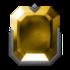 Relic Rare icon.png