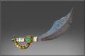 Sword of the Seventy-Seven Seas