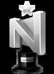 Trophy nexon anniversary 2014 2.png