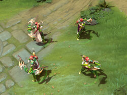 Aria of the Wild Wind Set Preview 0.jpg